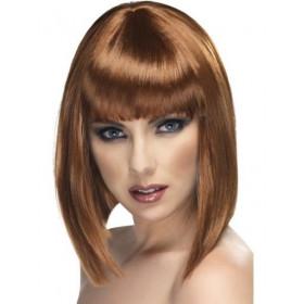 GusyLuz musical Light Owl...