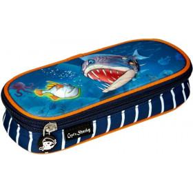 Figura de Catwoman Animated...