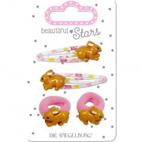 PLATOS SWEET BABY FEET PINK...
