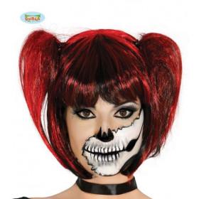 MAGICK TRACKS GIGA KIT