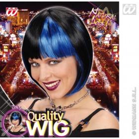 X-SHOT PACK REFLEX