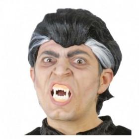 Casa Moderna de Playmobil