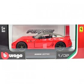 1/32 FERRARI RACE & PLAY SURT