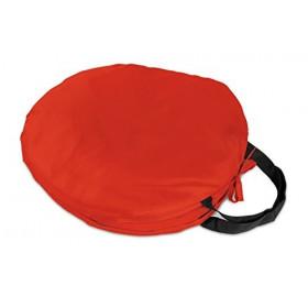 Laboratorio de Mineralogía...