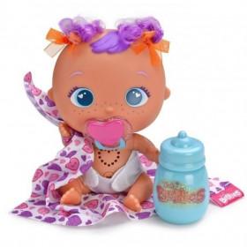 Nintendo Labo: Toy-Con 01 -...