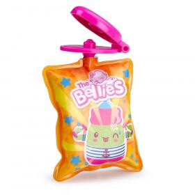WISSPER DONDE ESTA PEGGY