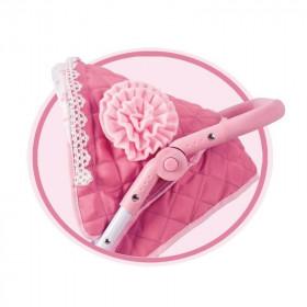 Figura de Metal K-2SO de...