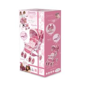 TAZA ¡¡MI MAMA ES LA MAS...