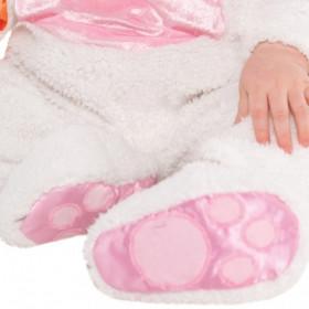 FUNKO POP FINN STAR WARS