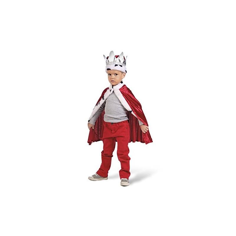 Lego Cajas De Lego De Almacenamiento Cajas Cajas Almacenamiento ukXOZPi