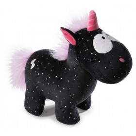 Unicornio Carbon Flash de...