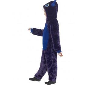 TALLER TRABAJO BLACK & DECKER