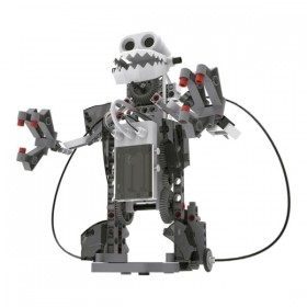 KIT ROBOT SMARTBOTS