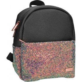 PINYPON BABIES