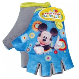 C865061 GUANTES MICKEY/MINNIE