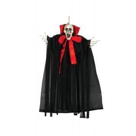 SMASHERS3 PACK