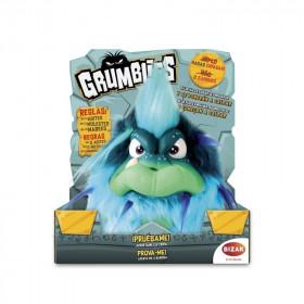 HEADPHONES HATS GORRO + CASCO