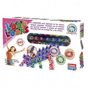 LOOP THE LOOPS KIT DE...