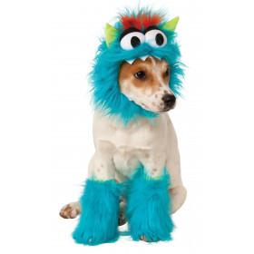 Mega Bloks Tren de...