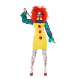 1.2.3 Barco Pirata de...