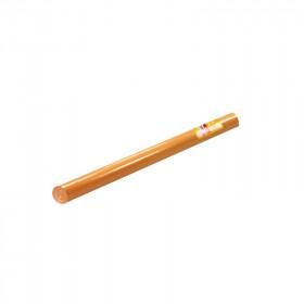 R2-D2 RC HINCHABLE CON...