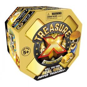 Esqueleto del Gran T-Rex de...