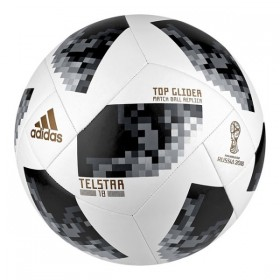BALON ADIDAS WORLD CUP...