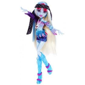 POLICIA MONTADA