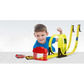 SET DE CAFE CON 12 PIEZAS