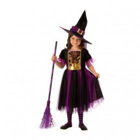 WATERBALL MEGABALL 9CM