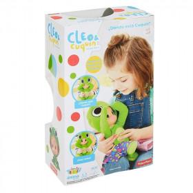 Monopoly Junior Electrónico...