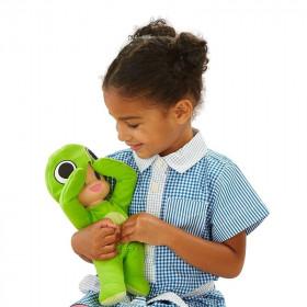 PORSCHE 911 GT3 CUP PORCHE...