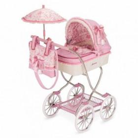 Tractor Forestal de LEGO City