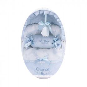 Crecimiento de Cristal...