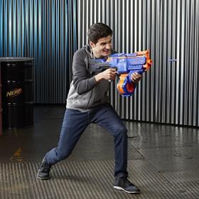 12 palillos corazon