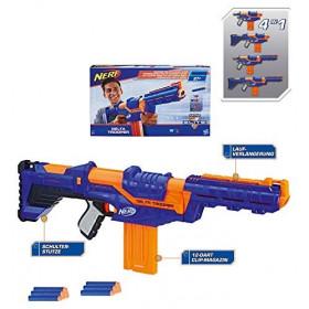 Chicco torre 2 en 1 cubos...