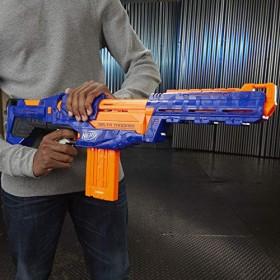 3D esculture puzzle de...
