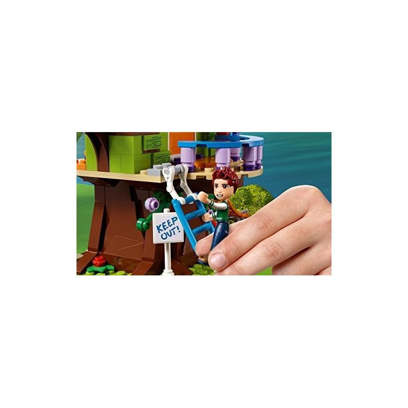 Jurassic World Imaginext Indorraptor Perseguidor
