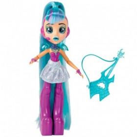 Kidizoom smartwatch rosa