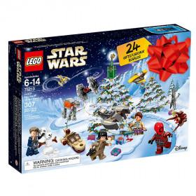 SET DE LEGO DUPLO BARCO DE...