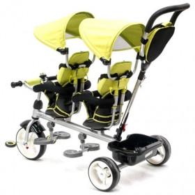 Estantería piramidal de 3...