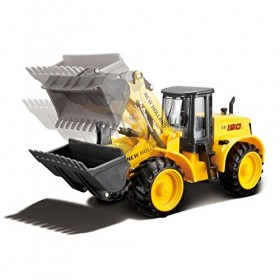 1/50 BULLDOZER NEW HOLLAND