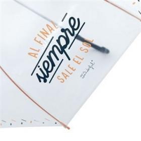 100 HISTORIAS DE PRINCESAS...