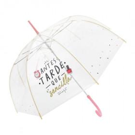 100 HISTORIAS DISNEY PARA...