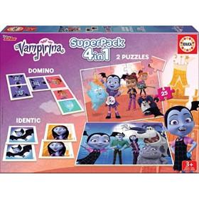 3DS LEGO MARVEL VENGADORES
