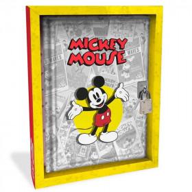 BAT PAT 2 BRUJAS A MEDIANOCHE