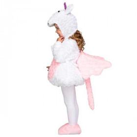 Mini Laboratorio de Slime...