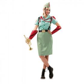 SUPER BLOCKS CIRCUITO