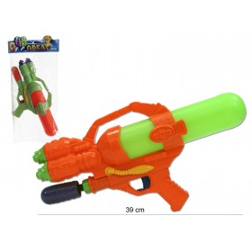 Pistola de Agua de Juinsa