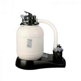 Flotadores de Colores de...
